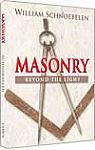 Masonry: Beyond the Light - Book