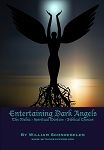 Entertaining Dark Angels - Media - Spiritual Warfare - Biblical Choices (DVD)